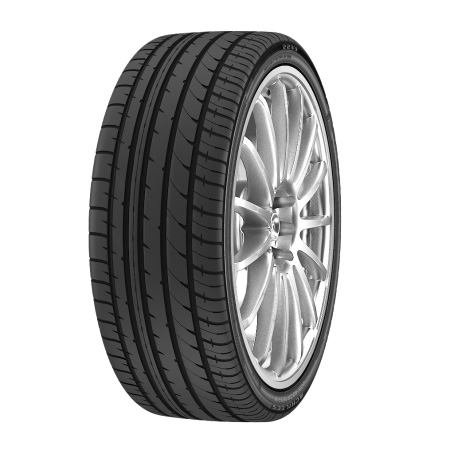 Pneu Achilles 2233 225/45 R17 94W (Medida do VW Golf e Hyundai I30)