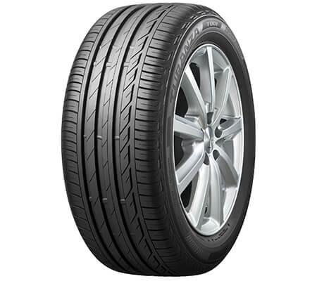 pneus rodas tapetes automotivos limpeza automotiva. Black Bedroom Furniture Sets. Home Design Ideas