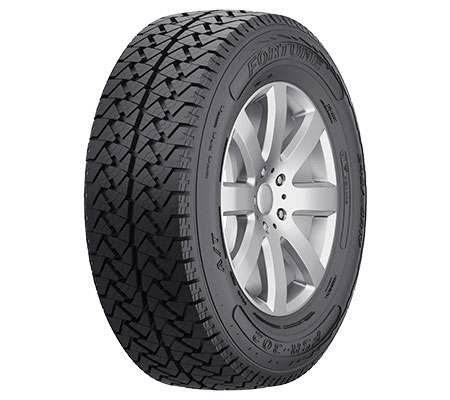 Pneu Fortune FSR-302 AT 265/70 R16 112T
