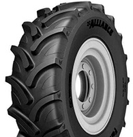 Pneu Alliance FarmPRO Radial90 380/90R46 R1W 165/A