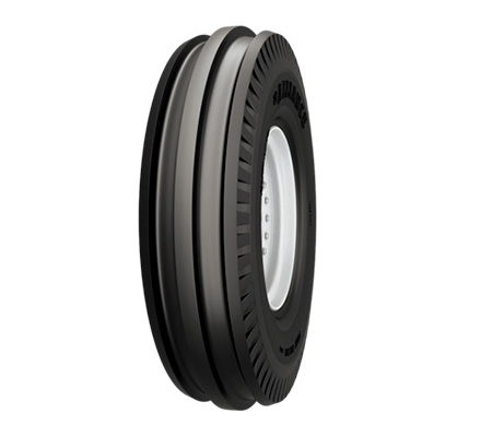Pneu Alliance FarmPRO303 7.50-18 8PR F2 98/A8-107