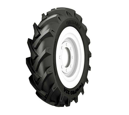 Pneu Alliance FarmPRO324 18.4-34 12PR R1 151/A8 TT