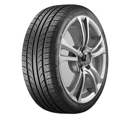 pneus passeio pneu aro 17 tireshop. Black Bedroom Furniture Sets. Home Design Ideas
