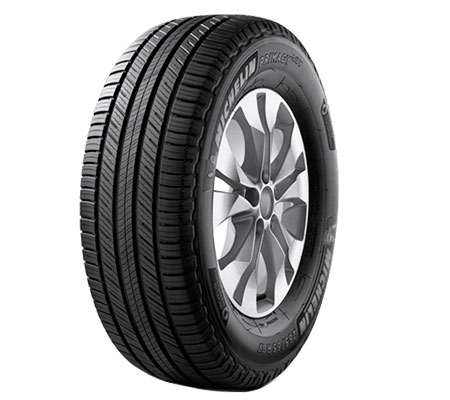 Pneu Michelin Primacy SUV 265/60 R18 110H