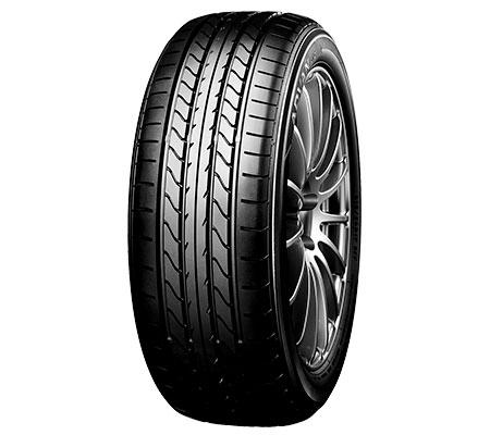 pneu pirelli cinturato p7 205 50 r17 93w original honda civic tireshop. Black Bedroom Furniture Sets. Home Design Ideas