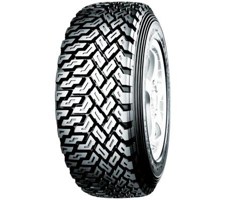 pneus competi o pneu aro 14 tireshop. Black Bedroom Furniture Sets. Home Design Ideas