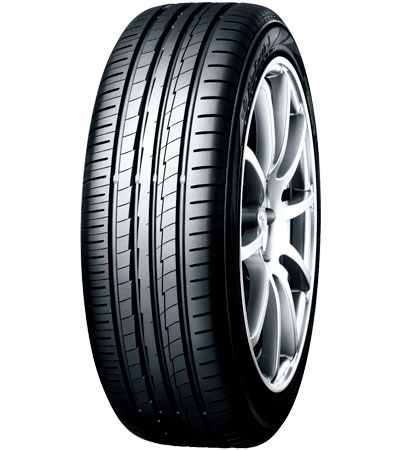 Pneu Yokohama BluEarth-Ace AE-50 215/55 R17 94W