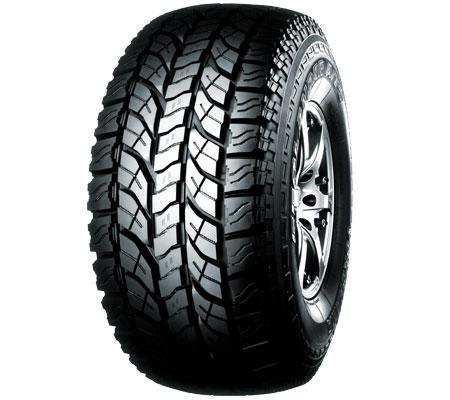 pneus pick ups e suvs pneu aro 16 tireshop. Black Bedroom Furniture Sets. Home Design Ideas