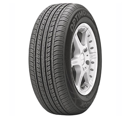 Pneu Hankook Optimo K424 175/65 R14 82H