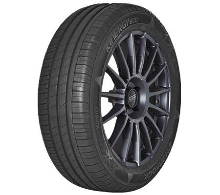 Pneu Hankook Kinergy Eco K425 205/55 R16 91V