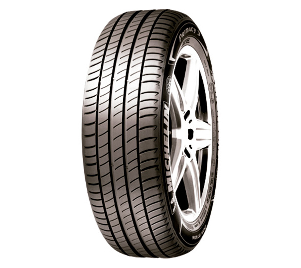 Pneu Michelin Primacy 3 205/55 R16 94V (Original Focus)